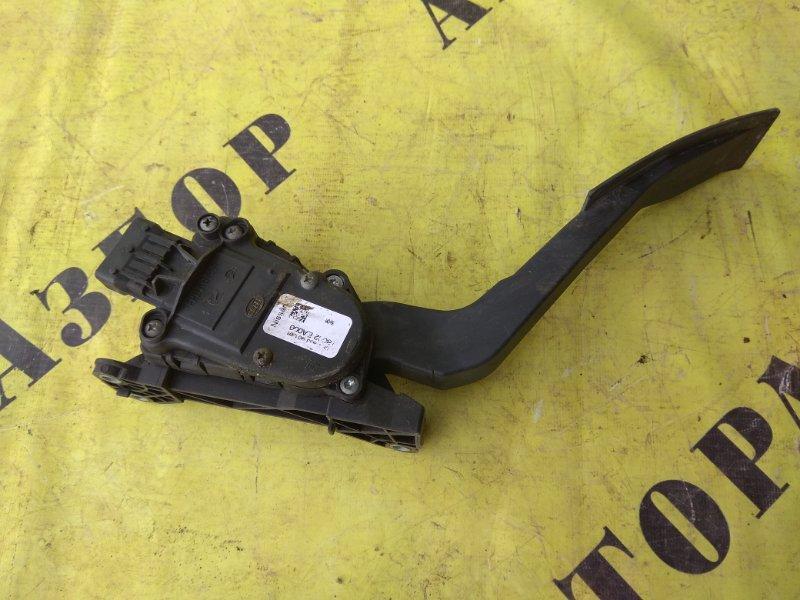 Педаль газа Nissan Pathfinder (R51M) 2004-2013 2.5 YD25DDTI 2006
