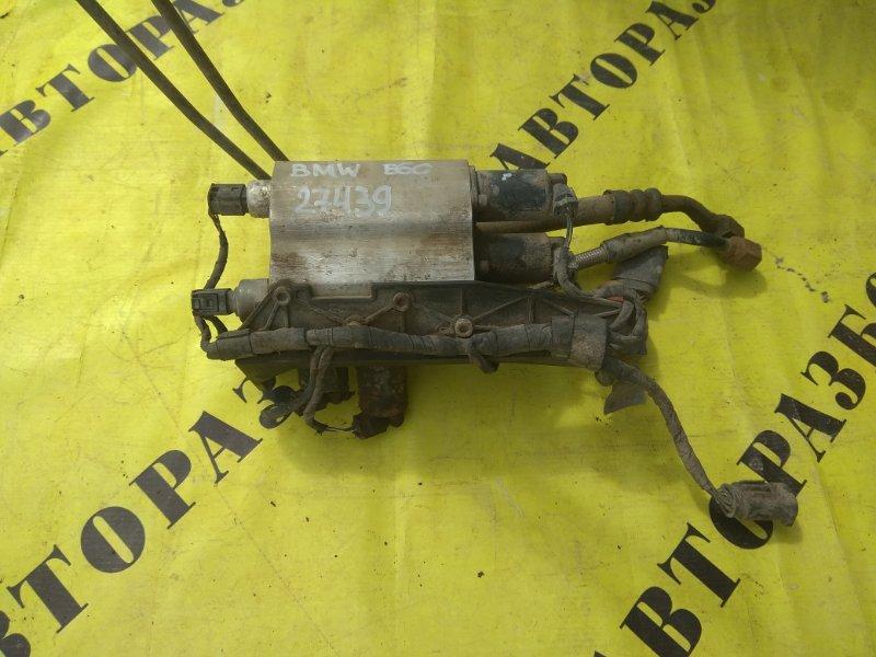Насос гидравлический Bmw 5-Серия E60/e61 2003-2009