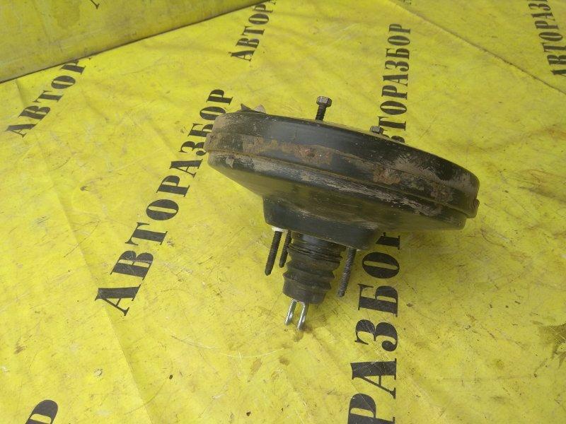 Усилитель тормозов вакуумный Ford Focus 2 2008-2011 СЕДАН 1.6 2008