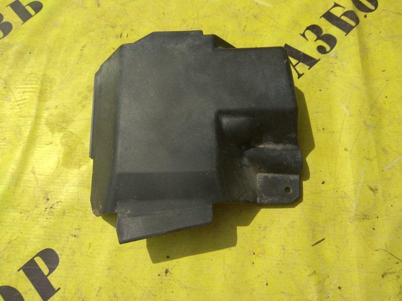 Крышка блока предохранителей Ford Focus 2 2008-2011 СЕДАН 1.6 SIDA 115 Л/С 2008