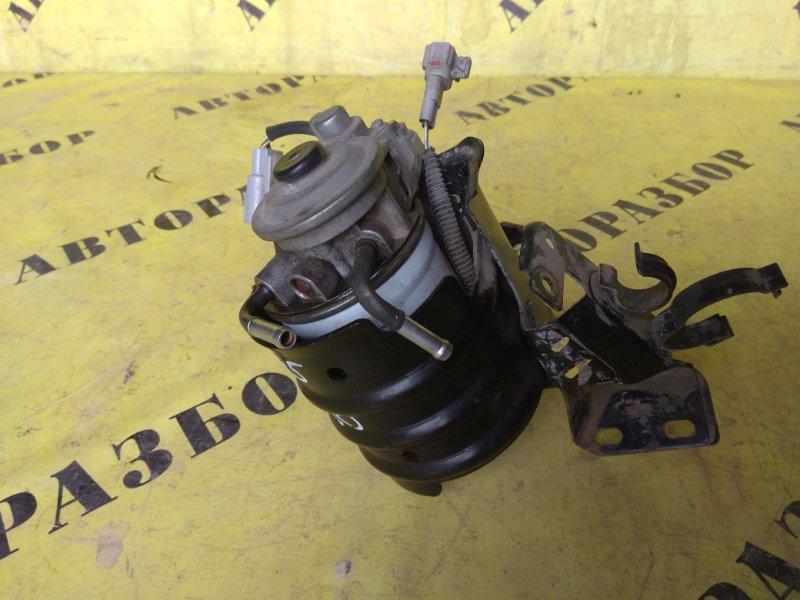 Насос топливный (бензонасос) Mazda Bt50 Bt-50 2006-2012 2.5 WL TDI 143 Л/С 2008