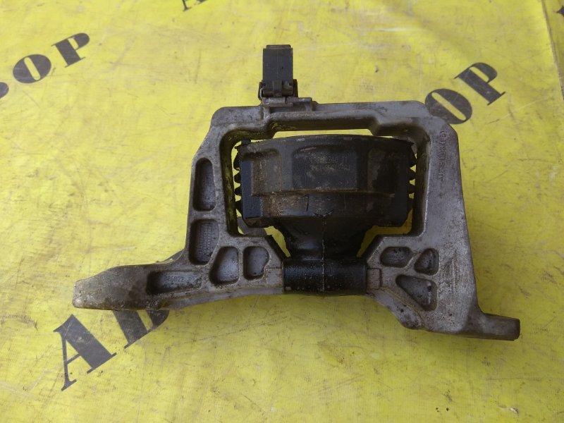 Опора двигателя правая Ford Focus 2 2008-2011 СЕДАН 1.8 QQDB 125 Л/С 2008
