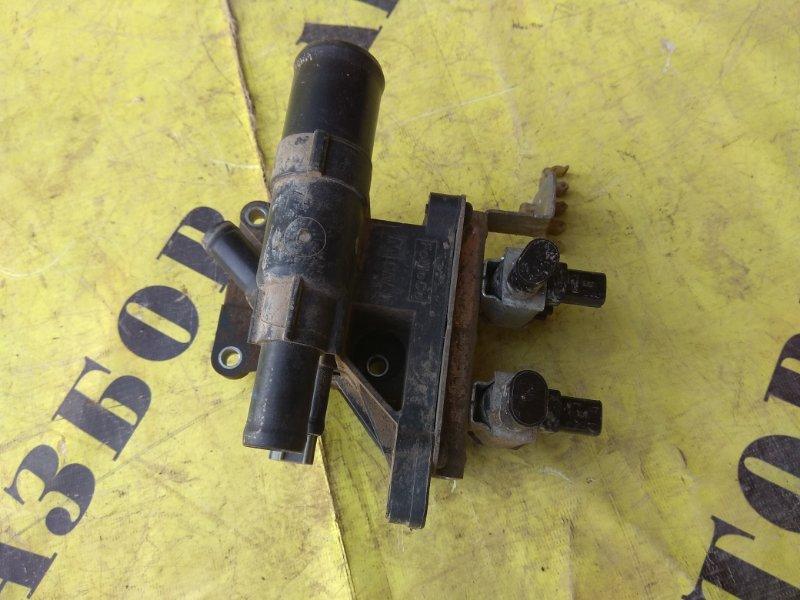 Клапан электромагнитный Ford Focus 2 2008-2011 СЕДАН 1.8 QQDB 125 Л/С 2008