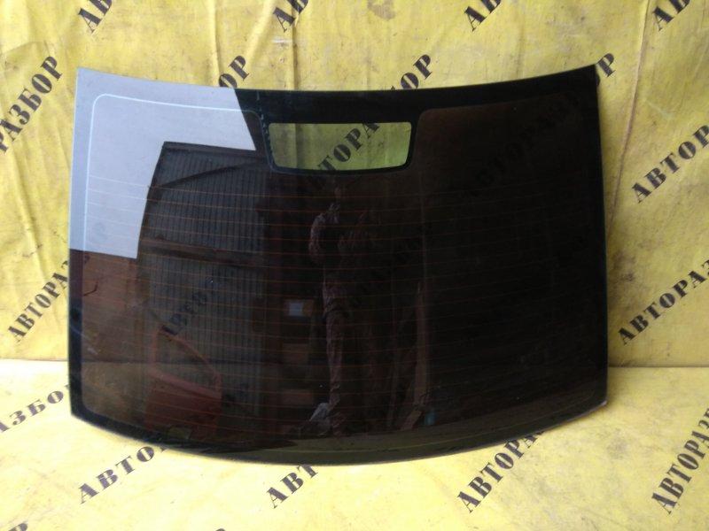 Стекло заднее Ford Focus 2 2008-2011 СЕДАН 1.6 SIDA 115 Л/С 2008