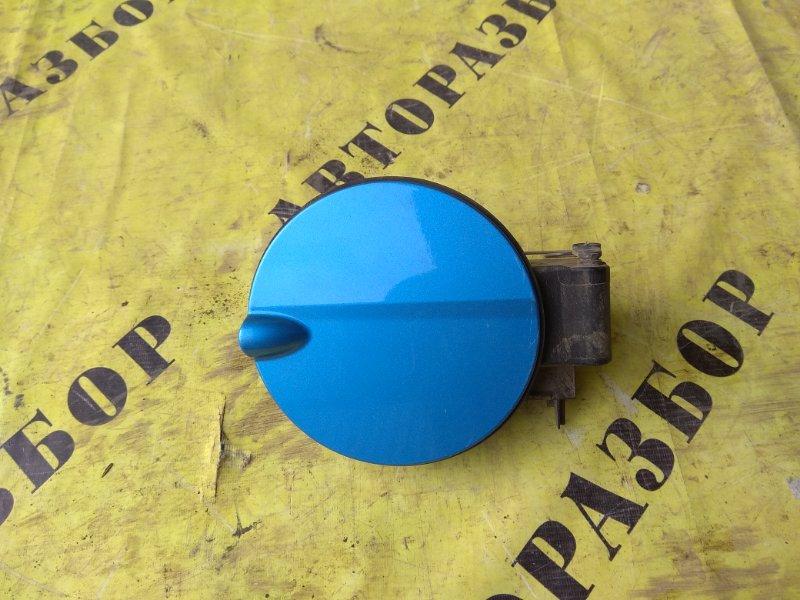 Лючок бензобака Ford Focus 2 2008-2011 СЕДАН 1.6 SIDA 115 Л/С 2008