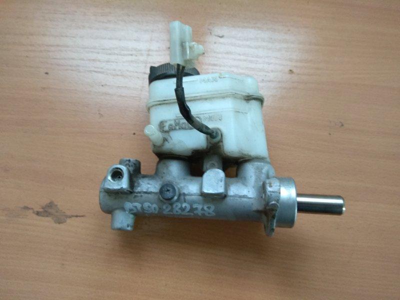 Цилиндр тормозной главный Mazda Bt50 Bt-50 2006-2012 2.5 WL TDI 143 Л/С 2008
