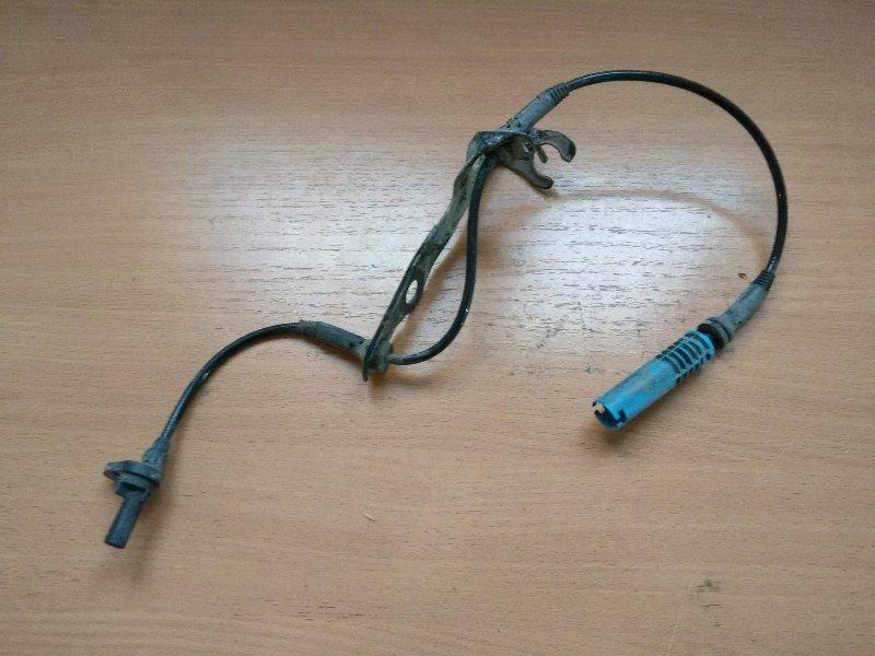 Датчик abs Bmw 5-Серия E60/e61 2003-2009
