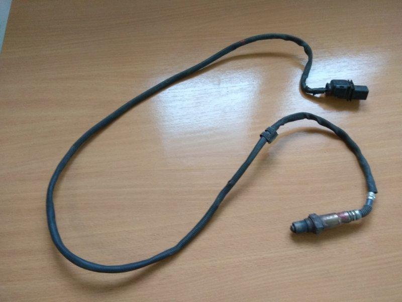 Датчик кислородный (lambdasonde) Bmw 5-Серия E60/e61 2003-2009