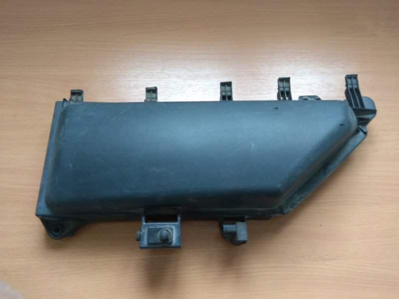 Корпус воздушного фильтра Bmw 5-Серия E60/e61 2003-2009