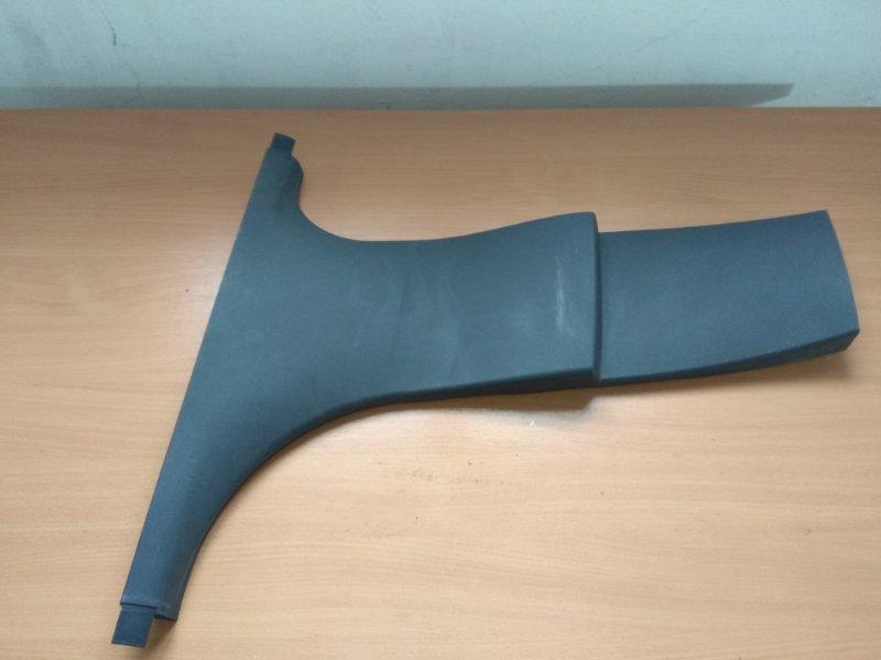 Обшивка стойки Bmw 5-Серия E60/e61 2003-2009