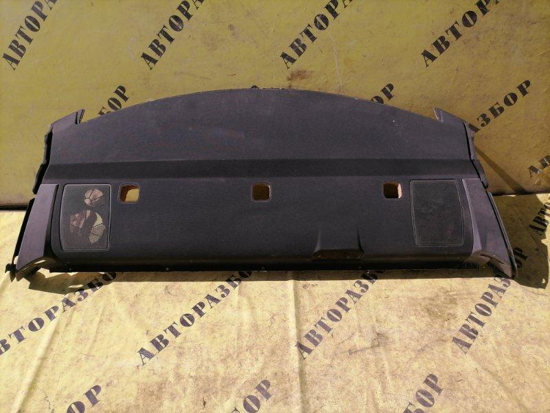 Полка багажника Bmw 5-Серия E60/e61 2003-2009