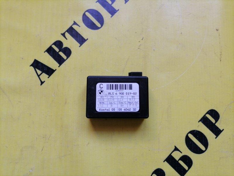 Датчик Bmw 5-Серия E60/e61 2003-2009