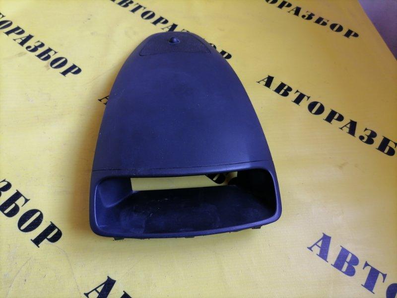 Накладка на торпедо (панели) Opel Corsa D 2006-2015 1.0 Z10XEP 2007