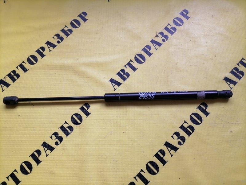 Амортизатор крышки багажника Skoda Octavia (A4) 2000-2011