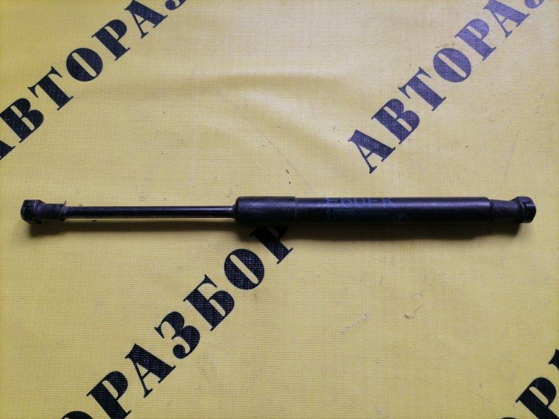 Амортизатор капота Bmw 5-Серия E60/e61 2003-2009