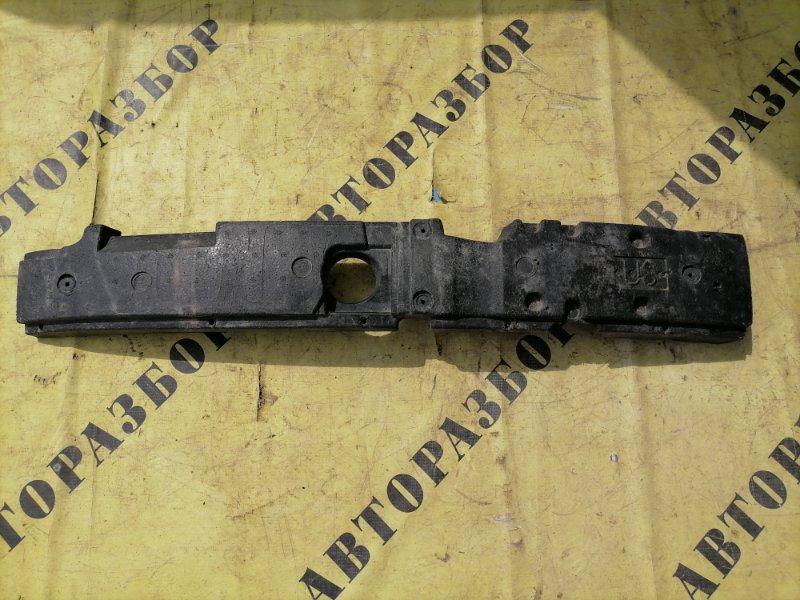 Наполнитель переднего бампера Bmw 5-Серия E60/e61 2003-2009