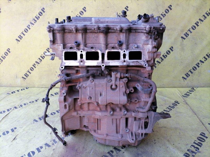 Двигатель Toyota Camry 50 2011-2017 2.5 2AR 2AR-FE 181 Л/С 2013