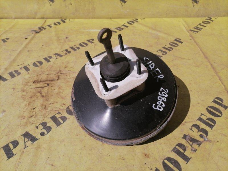 Усилитель тормозов вакуумный Volga Siber СЕДАН 2.4 143 Л/С CHRYSLER 2010