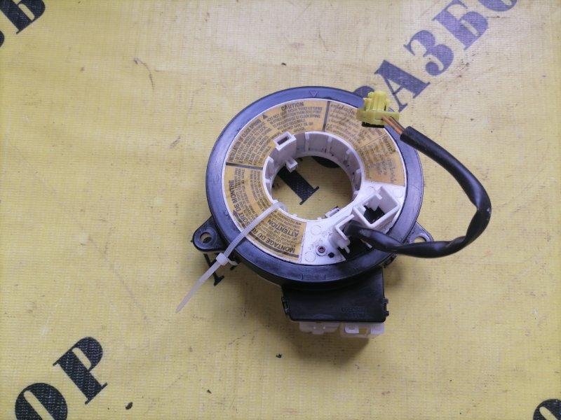 Подрулевой шлейф Mazda Bt50 Bt-50 2006-2012 2.5 WL TDI 143 Л/С 2010