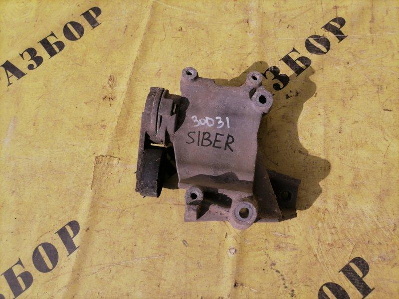 Кронштейн генератора Volga Siber СЕДАН 2.4 143 Л/С CHRYSLER 2010