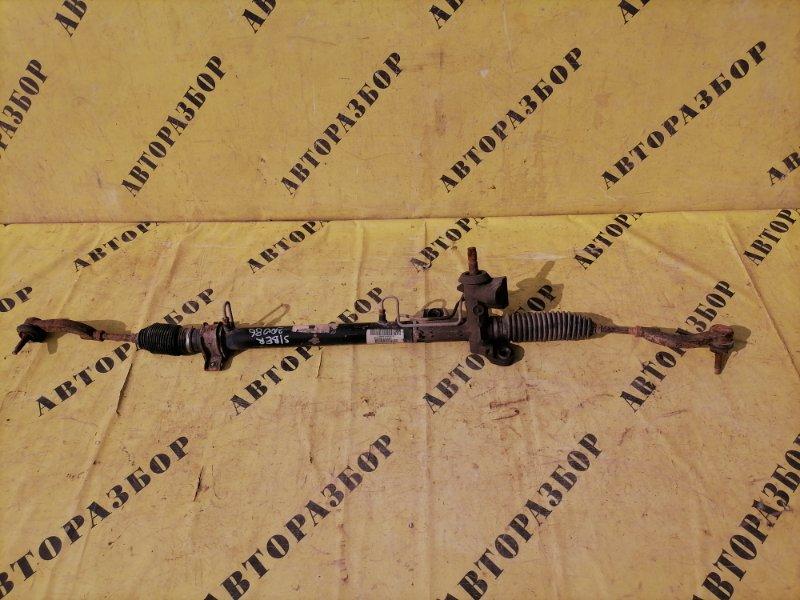 Рейка рулевая Volga Siber СЕДАН 2.4 143 Л/С CHRYSLER 2010