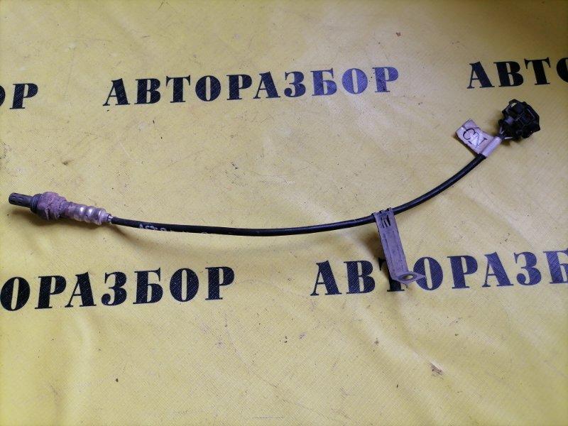 Датчик кислородный (lambdasonde) Opel Astra H 2004-2015 СЕДАН Z16XER 1 2013