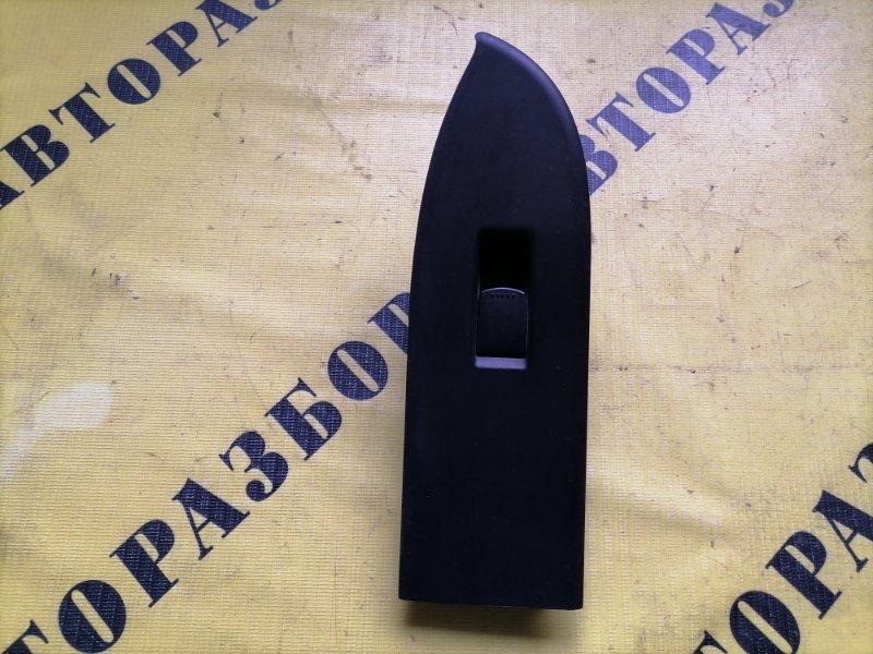 Кнопка стеклоподъемника Suzuki Grand Vitara 2006-2014 2.0 J20A 140 Л/С 2010
