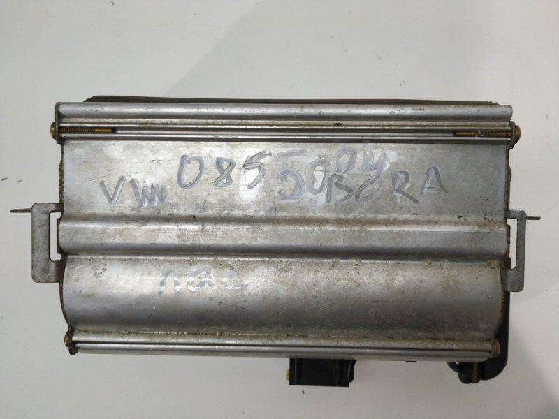 Подушка в торпеду Vw Bora AKL 1999 (б/у)