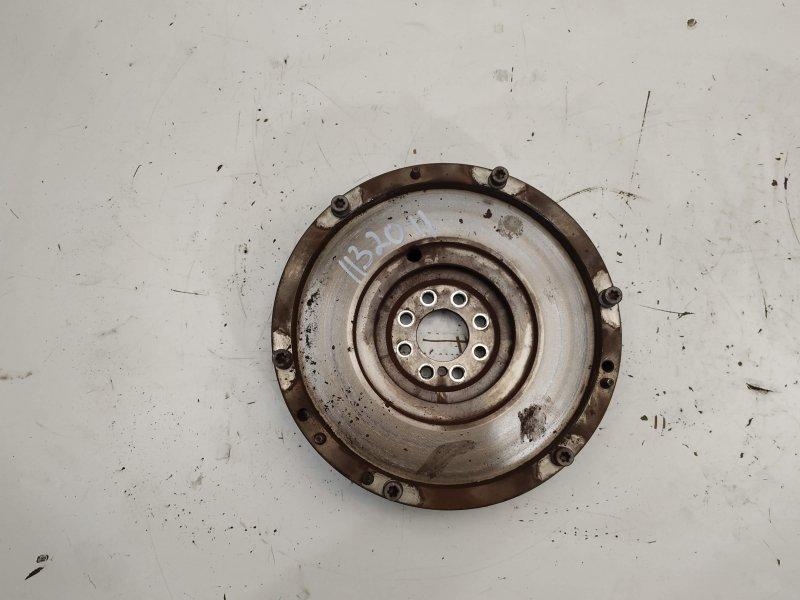 Маховик Fiat Doblo 2 MJTD 2009 (б/у)