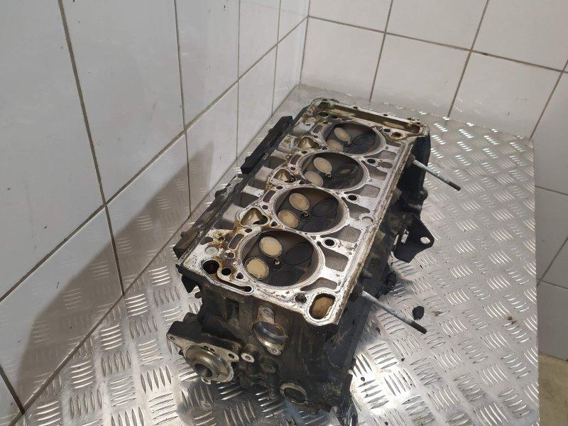 Гбц Audi A5 8T CDHB 2010 (б/у)