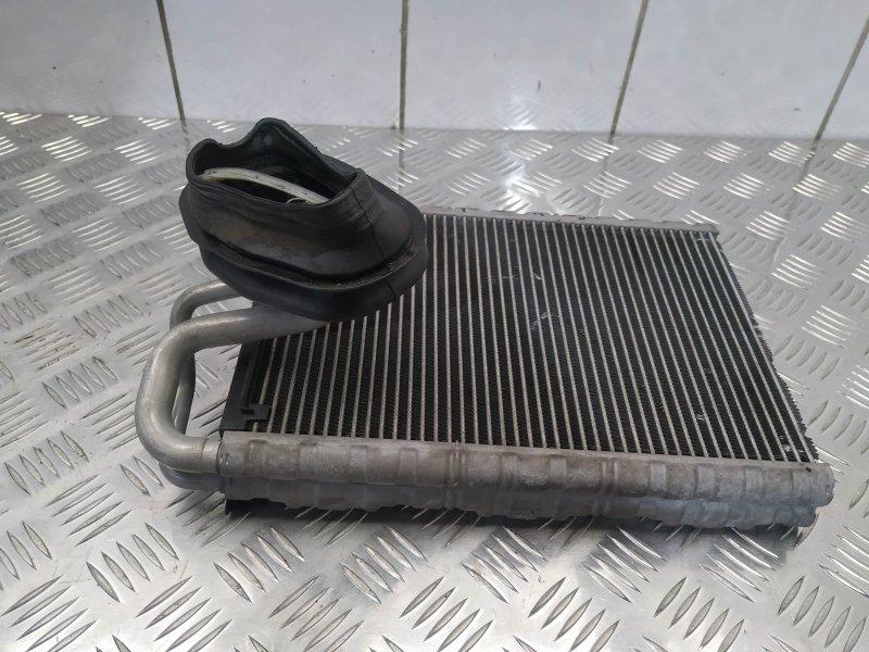 Испаритель Audi A5 8T CDHB 2010 (б/у)