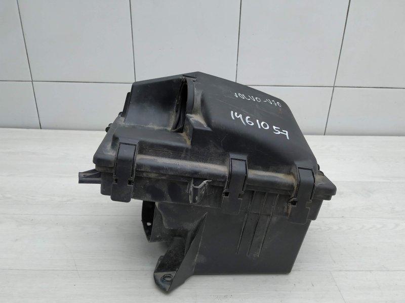 Корпус воздушного фильтра Volvo V70 D5244T 2005 (б/у)