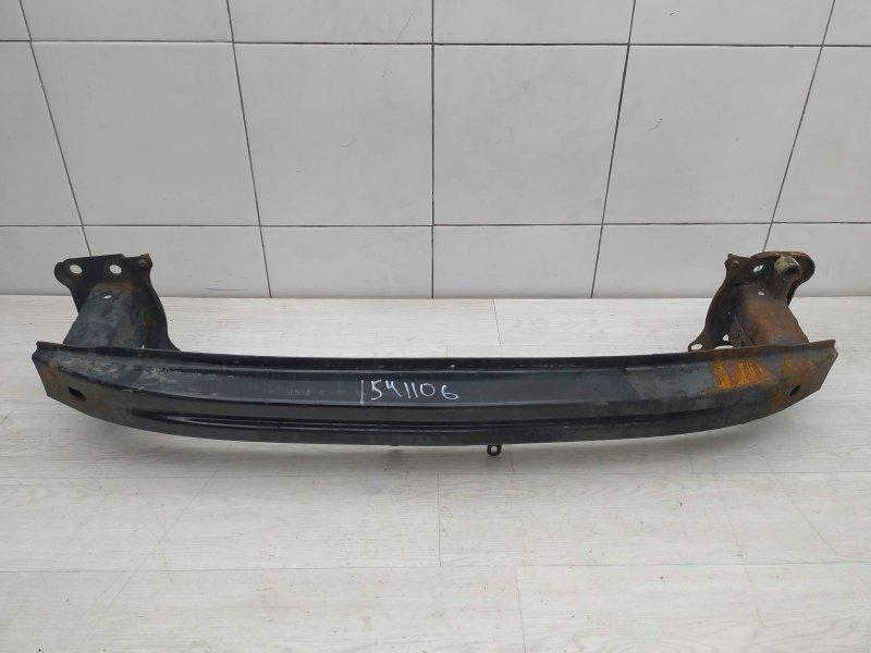 Усилитель переднего бампера Vw Passat Cc CDAB 2011 (б/у)