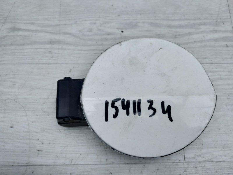 Лючок бензобака Vw Passat Cc CDAB 2011 (б/у)