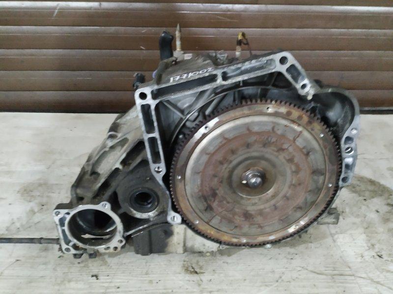 Акпп Honda Cr-V 2 K20A4 2003 (б/у)