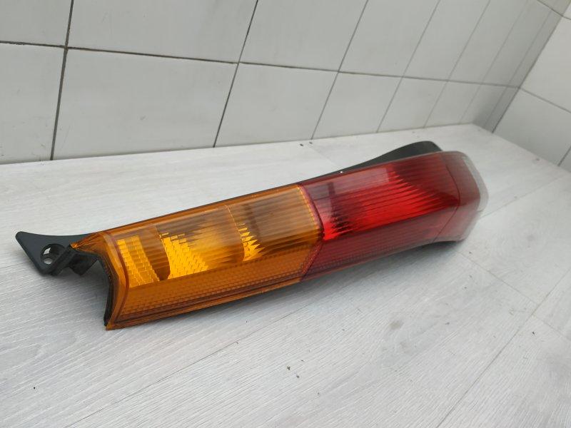 Фонарь правый Honda Cr-V 2 K20A4 2003 (б/у)