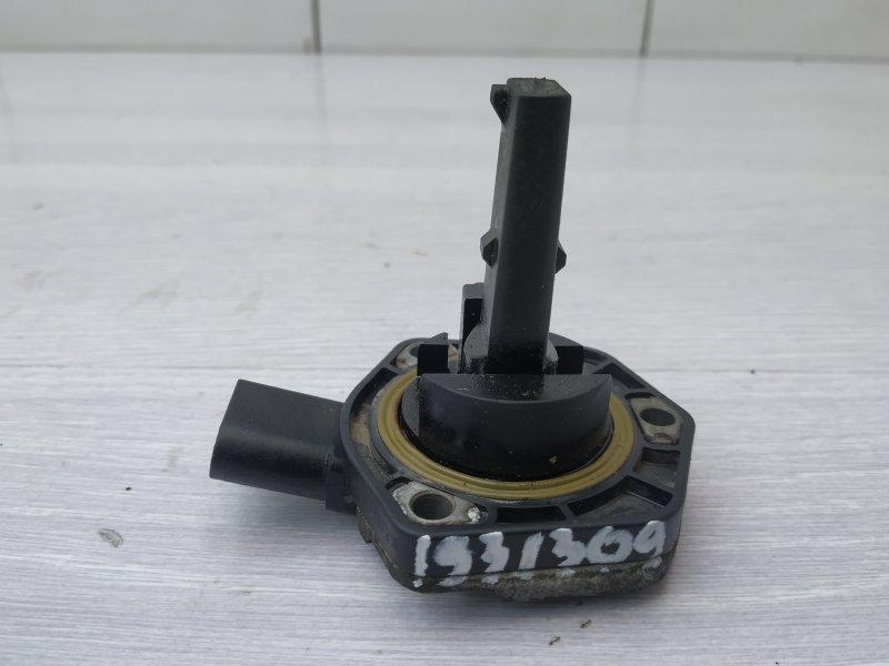 Датчик уровня масла Porsche Cayenne 955 M48.50 2005 (б/у)
