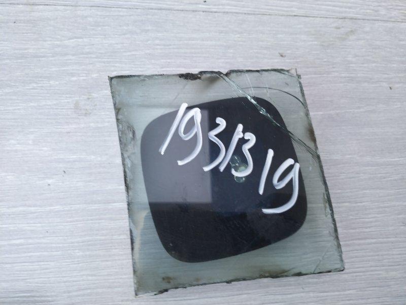Датчик дождя Porsche Cayenne 955 M48.50 2005 (б/у)