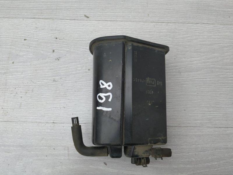 Адсорбер Suzuki Ignis M13A 2006 (б/у)