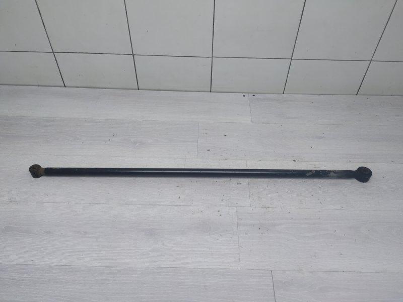 Реактивная тяга Suzuki Ignis M13A 2006 (б/у)