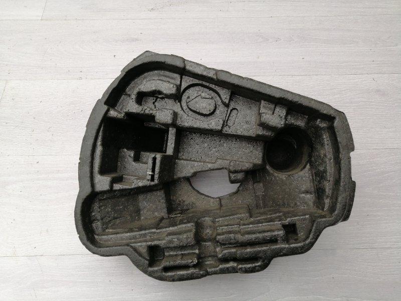 Ящик для инструментов Vw Bora AKL 1999 (б/у)