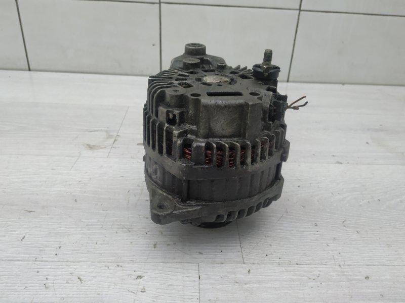 Генератор Infiniti M35X Y50 VQ35 2006 (б/у)