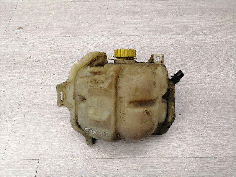 Бачок расширительный Chrysler Cirrus EEB 4G73 1999 (б/у)