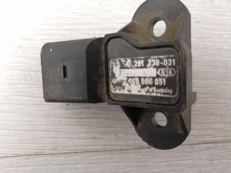 Датчик абсолютного давления Vw Jetta 5 BSE 2008 (б/у)