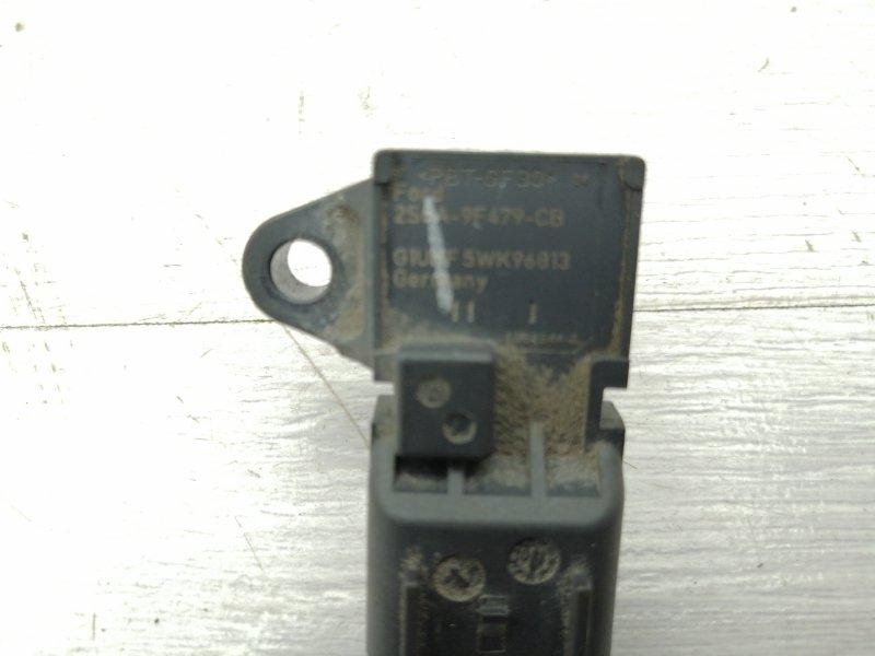 Датчик абсолютного давления Ford Fiesta MK6 1.25 SIGMA 2010 (б/у)
