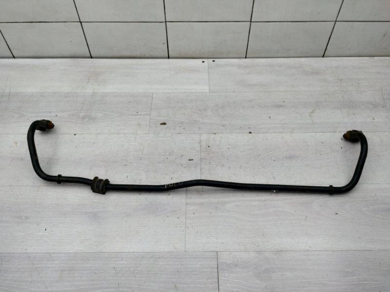 Стабилизатор передний Vw Polo Sedan CFN 2013 (б/у)