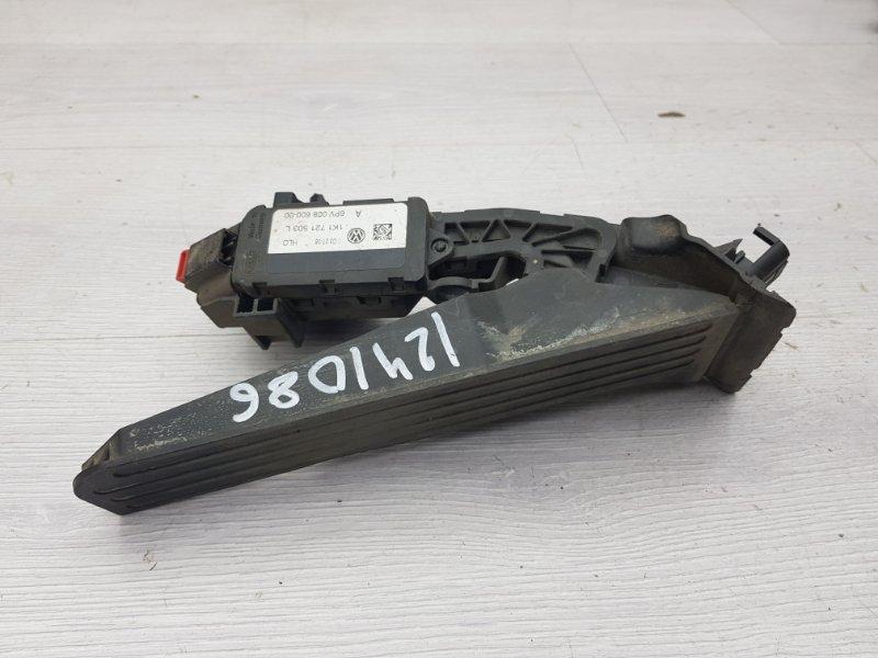 Педаль газа Vw Jetta 5 BSE 2008 (б/у)