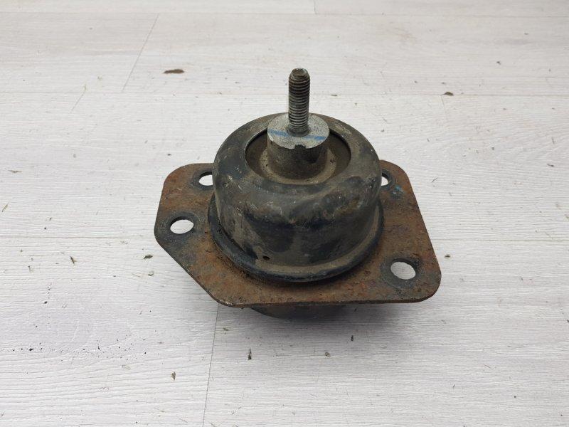 Опора двигателя Chevrolet Lacetti F14D3 2008 правая (б/у)