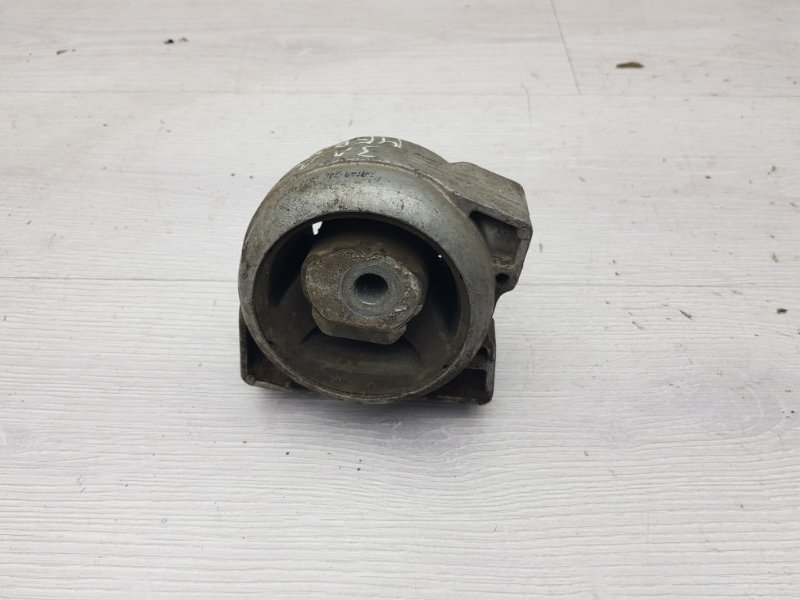 Опора двигателя задняя Mercedes A Class W169 M266.920 2007 правая (б/у)