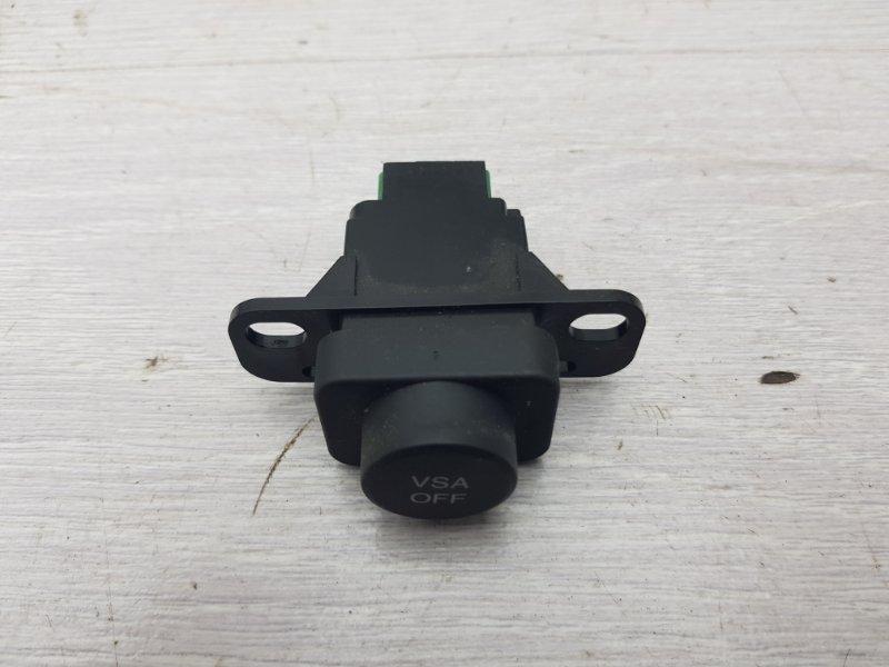 Кнопка Honda Civic 5D (б/у)